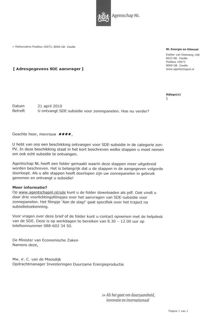 duits formele brief voorbeeld Afsluiten Duitse Zakelijke Brief: Afsluiting zakelijke brief