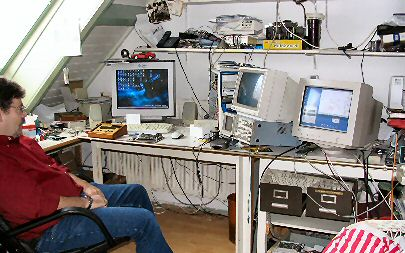 "Ton Peter's ""data-factory"" with automated data-processing, graph construction and download to Excel spreadsheets. Incredible, high-quality work by an extremely intelligent man with a pacemaker. Visit his website, http://home.zonnet.nl/ajbmpeters/ !!!"
